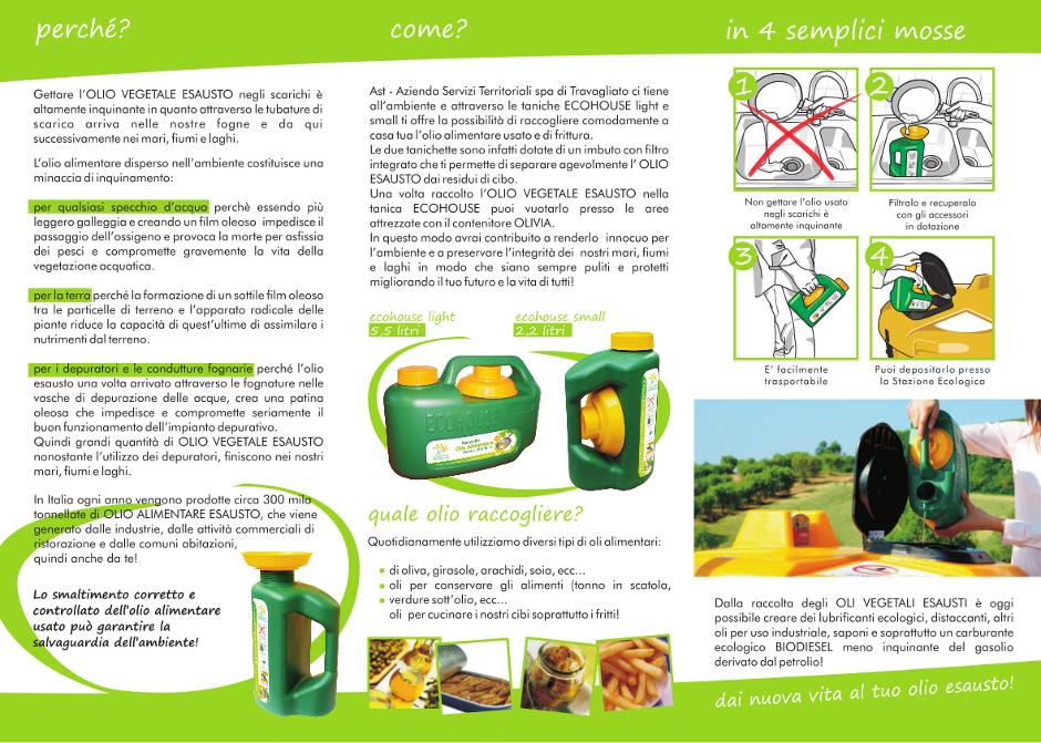 depliants_olio_vegetale_dettaglio