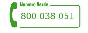 N_Verde_GAS